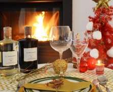 Eté comme hiver… Les vins de Provence