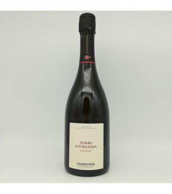champagne-terre-d-emotion-brut