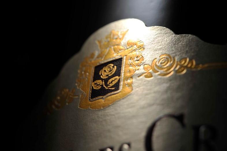 image-blason-champagne-beaumont-des-crayeres