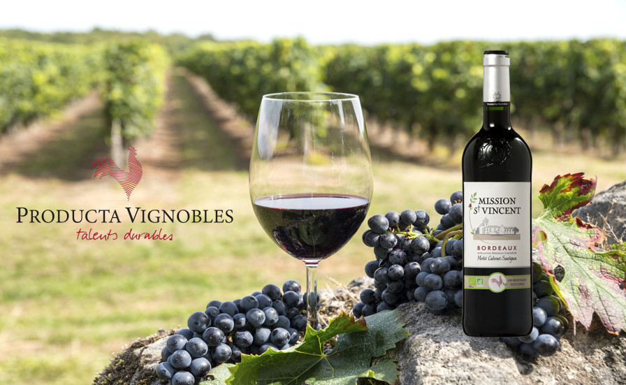 Producta-Vignobles-Mission-St-Vincent-Bordeaux_2016