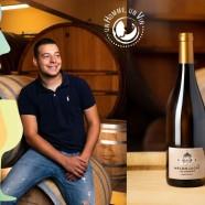 Un Homme, un Vin Macon-Lugny