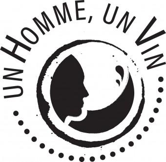 Logo-Un Homme_Un Vin_retouche