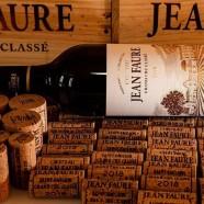Château Jean Faure – L'excellence tranquille