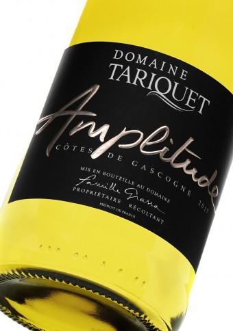 Domaine Tariquet Amplitude dyn (2) 2019 HD