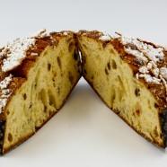 Colombine – Le nouveau symbole »gourmand» de Pâques