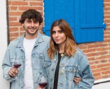 Vignoble de Fronton – Retour ou renaissance ?