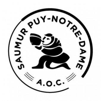 Logo-Saumur_PND_noir_1bb90b34-cb4c-4919-ade5-422e47a50029_360x