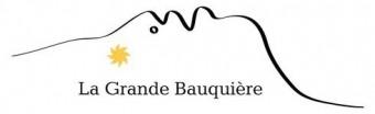 logo-logo_vigneron-domaine-la-grande-bauquiere