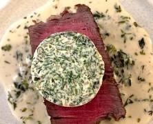 Foodsaga – Le Chateaubriand