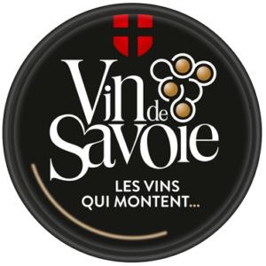 Logo-Savoie-300x300