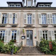 La Résidence – Le Val d'Ajol (Vosges)