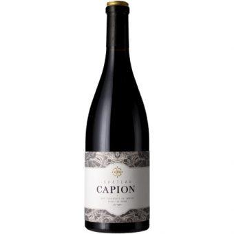 chateau-capion-2016