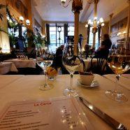 Le Grand Colbert – Paris (IIème)
